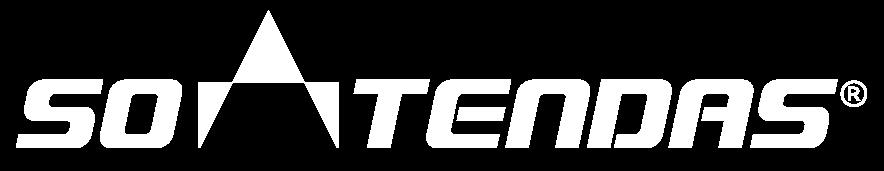 SoTendas Logo